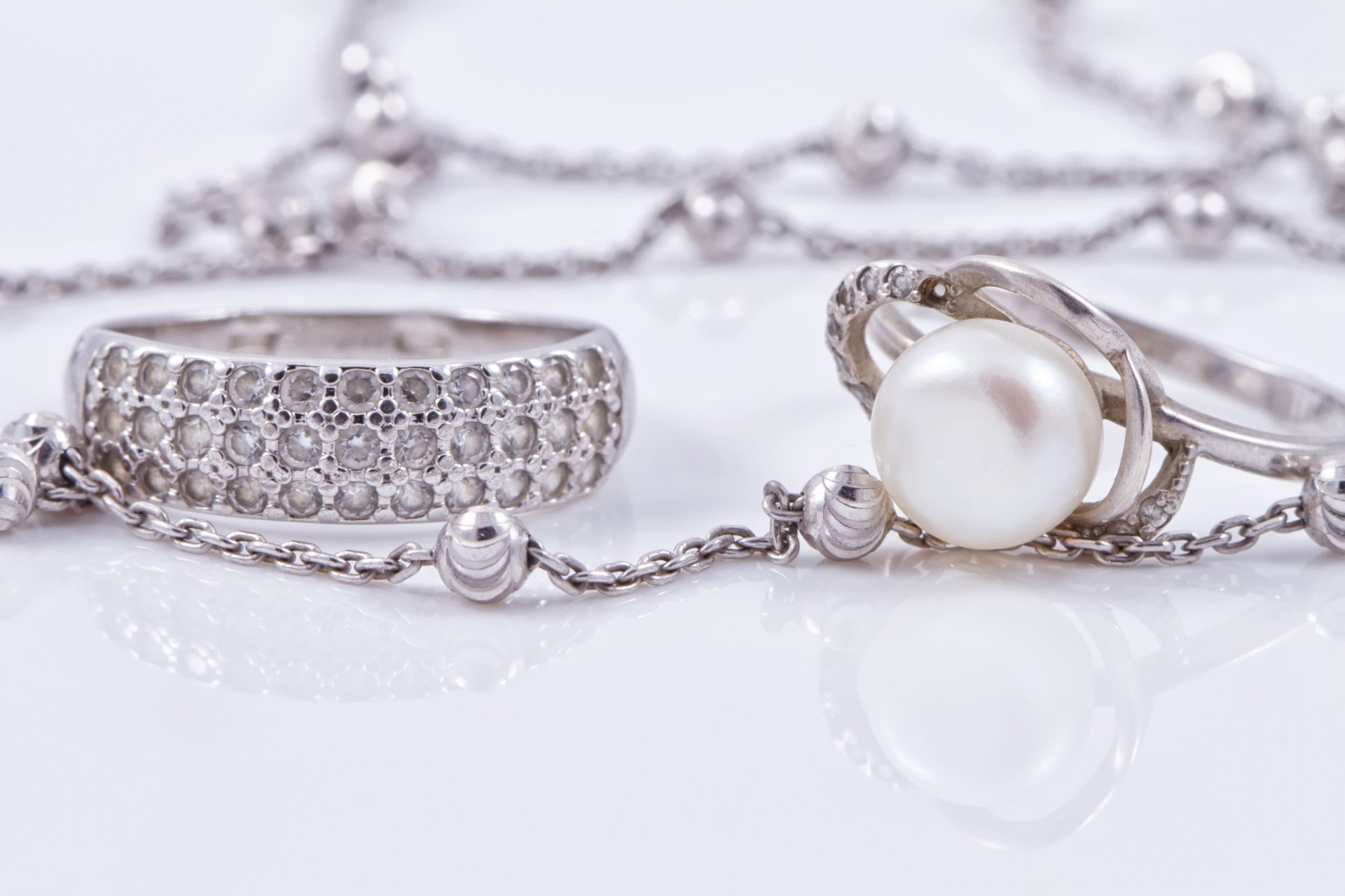 wholesale sterling jewelry