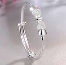 sterling silver 925 jewelry